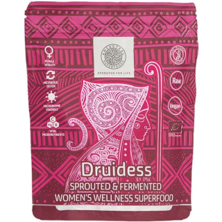 Druidess BIO 200g Ancestral Superfoods