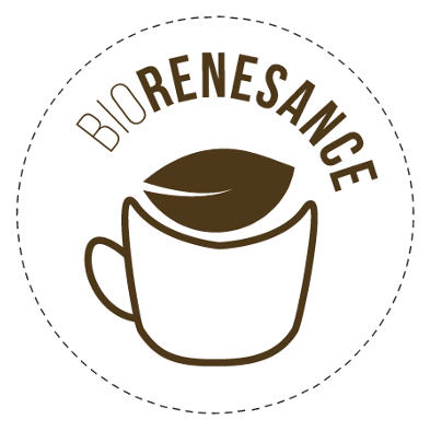biorenesance-sticker